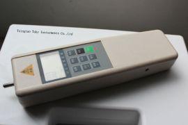 HP-500简单易操作数显推拉力计,拉力计
