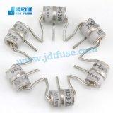 GDT陶瓷放电管10*8气体放电管230V防  JTA38-230H 带引线三极
