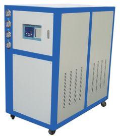 瑞朗工业冷水机,工业冰水机,工业冷冻机