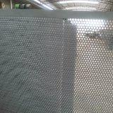圓孔網 洞洞板 衝孔板 不鏽鋼衝孔網