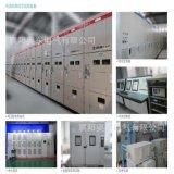 高壓變頻調速裝置配套水泵運行時控制迴路工作原理介紹