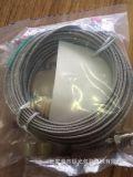 膜包機    熱電偶    包裝機上配件