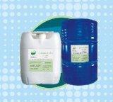 絲網印刷油墨稀釋劑(開油水)(LY-A207)