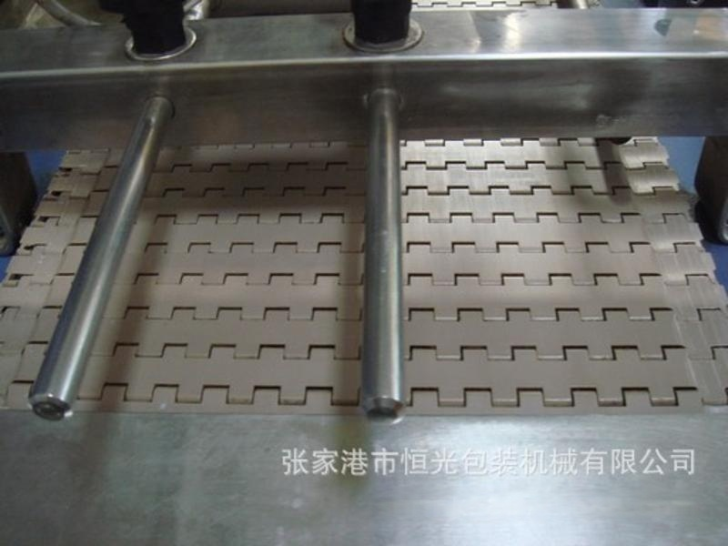 现货  自动上半托热收缩包装机械   厂家制造