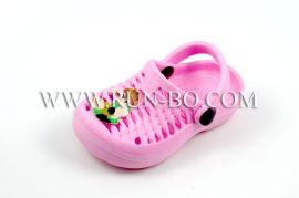 EVA童鞋(#RX-AS011)