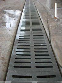 河北复合树脂盖板、唐山塑料树脂盖板、天津排水沟盖板图集、北京盖板边沟、山东电缆沟盖板