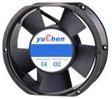 yuchen17251轴流风扇椭(椭圆形)