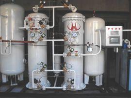 空分设备,空分制氮机,食品制氮机,氮气发生器 制氮机