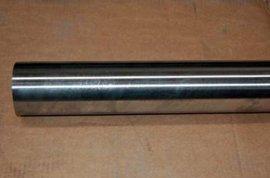 X2CrMoTi29-4钢材