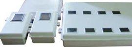 SMC 民用电表箱模具