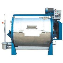 XGP15kg-100kg洗衣机