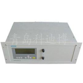 U23气体分析仪7MB2337-0NH00-3PH1