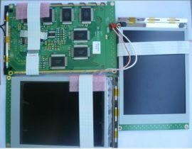 注塑机电脑显示屏(PS630AM)