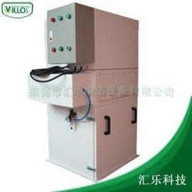 料仓通风型除尘设备VJF-1.5B