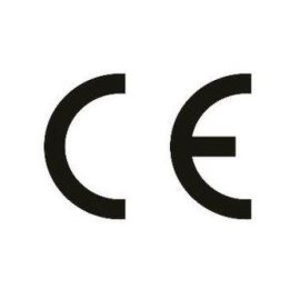 车载产品E-mark认证
