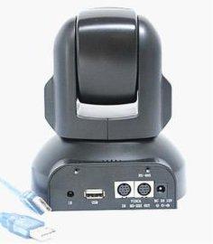 河南视频会议摄像机--定焦高清USB视频会议摄像机--宽视角