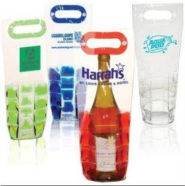 冰 袋  冰袋  PVC冰袋  香槟袋