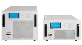 太阳能电池模拟器/并网逆变器测试