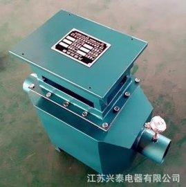 小功率风道加热器 风道式加热器 风道式电加热器