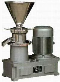 分体式JMF180胶体磨 (JMF180)