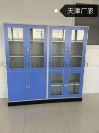 天津多功能实验用仪器柜价格