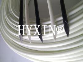 电线软管、电线皮、硅胶套管、变压器套管、绝缘高温