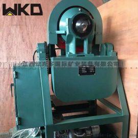 矿山球磨机厂家 球磨机的型号和参数 智能球磨机