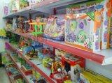 玩具店应该选择什么样的玩具货架?
