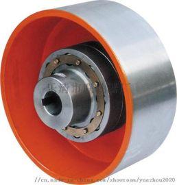 HLL型非金属弹性联轴器