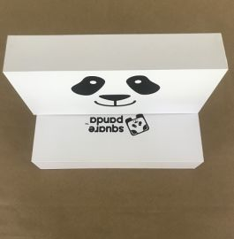 包装彩盒 包装盒 包装盒厂家、玩具包装盒