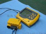 混凝土钢筋位置测定仪 KON-RBL(D)