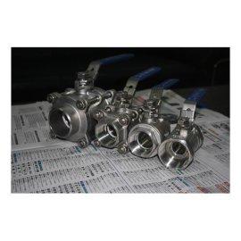 Q11F蒸汽高温球阀,浙江温州蒸汽丝扣球阀供货商
