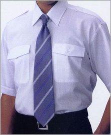 白云区工装定制,白云区商务衬衫订做,广州白云区长袖衬衫订做