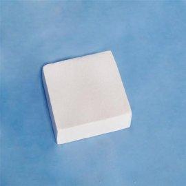 JH1260硅酸铝纤维板