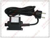 12V  5W英规防水变压器 BS认证
