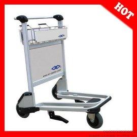 铝合金机场行李车 GS7-250