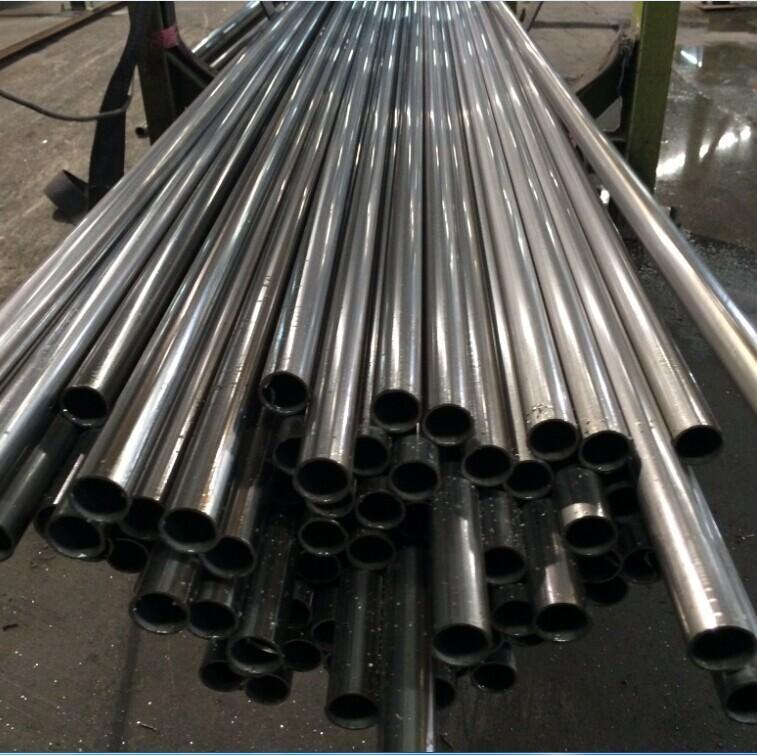 澳門不鏽鋼水管 304薄壁不鏽鋼飲用水管 卡壓式飲用水管