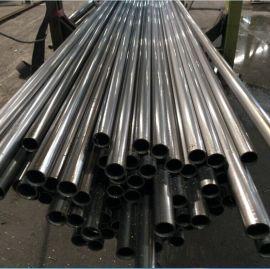 **不锈钢水管 304薄壁不锈钢饮用水管 卡压式饮用水管