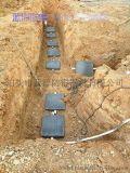 最低价促销优质-方形接地模块-防雷接地厂家现货供应
