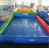 山东充气滑梯。充气蹦床。充气城堡。沙滩池。钓鱼池。游泳池。游泳池。儿童玩具。广场玩具
