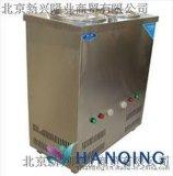 专业生产冷面汤桶厂家