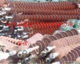 電力瓷瓶回收廠家鼎盛電瓷絕緣子回收廠家