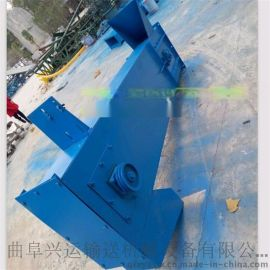 供应NE斗式提升机 性能优良皮带斗式提升机批发价格y2