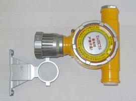 SNT200型固定式氧气检测仪