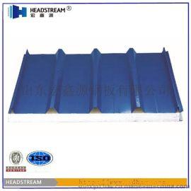【泡沫复合板价格】泡沫复合板厂家供应价格_泡沫复合板规格价格