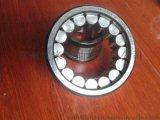SL192307軸承