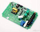 双面电路板加工贴片PCBA