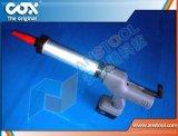 英國COX膠槍 electraflow多用型310ml 電動膠槍