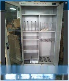 智能电力工具柜