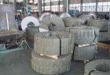 日本進口304TA蝕刻不鏽鋼帶材 超薄超平蝕刻專用